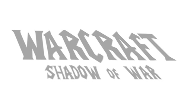 Shadow Of War Banner